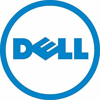 Dell Inspiron 15-3521 - System Repair (Factory Recovery)