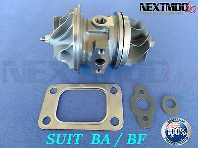 Turbocharger Cartridge Core for FORD BA BF XR6T FPV CHRA GT3540 GT3582R Falcon