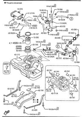 Electrical Wiring Cable Size together with Yamaha Outboard Ignition Switch Wiring Diagram likewise 1997 Ford F 250 Door Diagram as well Parts Of A Box Blade Html furthermore Toyota Engine Parts Diagram. on mazda cx 9 fuse box diagram