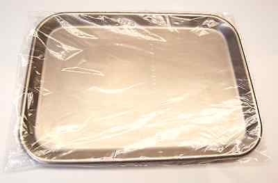 Dental Supplies - Instrument Tray Cover - 500pack