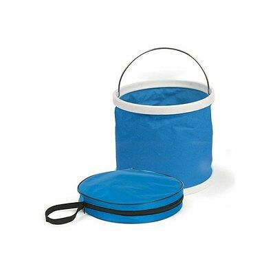 Camco Collapsible Bucket