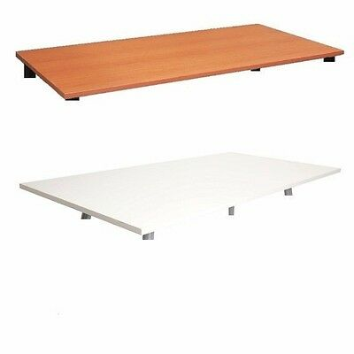 Table Top 1200x600x25mm 3 Colours Available T126 Melbourne