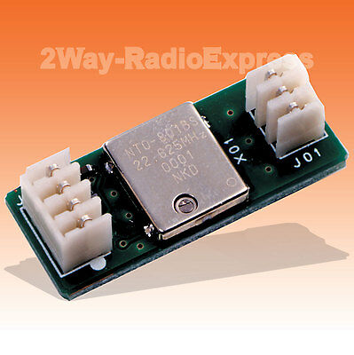 Yaesu TCXO-9 High Stability Crystal for FT-897, FT-857, FT-817