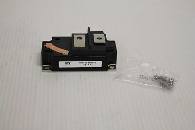 New Toshiba MG400J1US51 Power Module