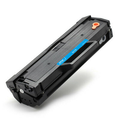 Toner Negro Compatible para Samsung ML-D111S / Xpress M2020 / M2022  TO324