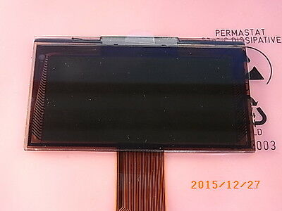 OS128064 OSRAM Pictiva OLED Display 128x64 Controller SSD0323