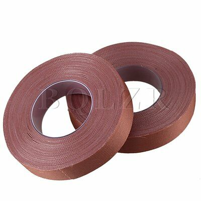 4pcs 10 meter/Roll Adhesive Tape for Chinese Lute Guzheng Pipa Nail Protector