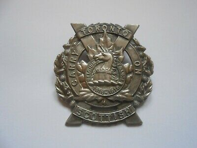 assistant provost  marshal service issued  and numbered  arm band  brassard