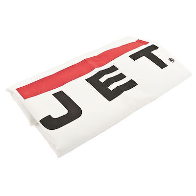 Jet Replacement 30 Micron Filter Bag for DC-650 708695