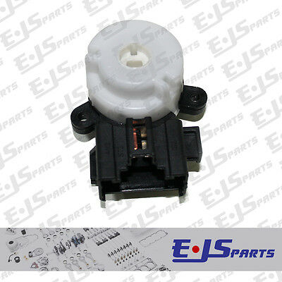 Ignition key starter switch for Toyota Avensis Corolla 84450-02010 / 84450-05030