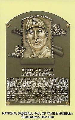 Sports postcards collectibles - Plaque a induction 1 foyer ...