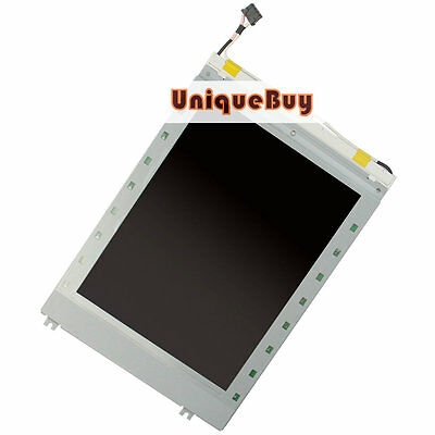 "7.4"" LCD for LM64P101 LM64P10 LM64P101R SHARP LCD Screen Module"