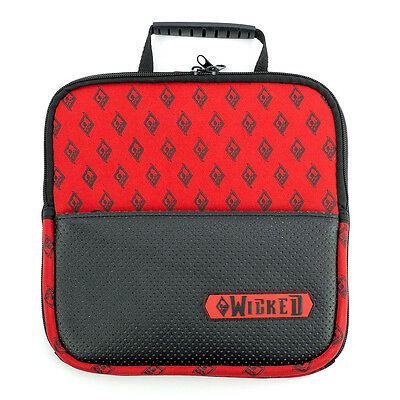 Wicked Sports Paintball Marker Case / Gun Bag