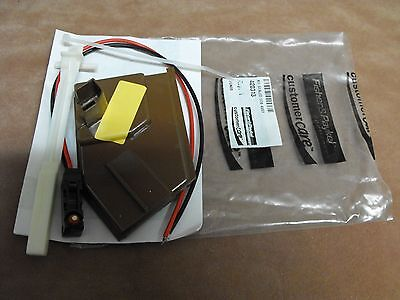 FP420313: Fisher & Paykel Washing Machine Out Of Balance Switch Assy.GENUINE