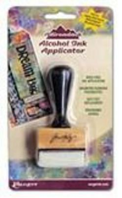 Ranger Ink Tim Holtz Alcohol Ink Applicator Tool with Felt