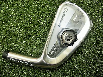 BRAND NEW TaylorMade Tour Preferred Forged MC #3 Iron Head / HEAD ONLY*