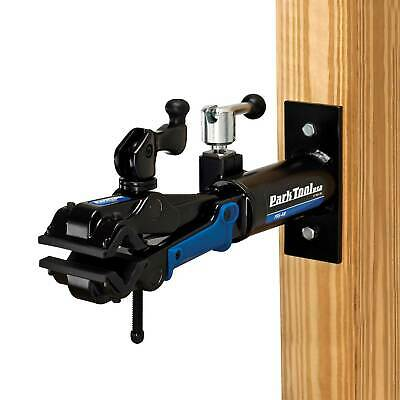 Park Tool PRS4W Wall Mounted Bike/Cycle Work Stand / Repair Stand