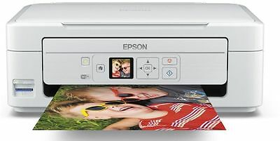 Epson Expression Home XP-335 All in One Wireless Colour Inkjet Printer