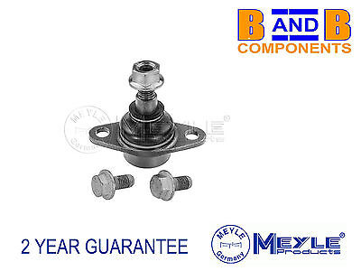 BMW MINI ONE COOPER FRONT OUTER BALL JOINT WISHBONE C702