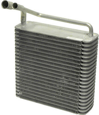A/C AC Evaporator Core Fits Ford Expedition F-150 F-250 Lincoln Navigator