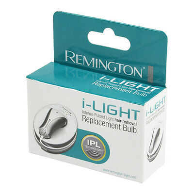 REMINGTON i-LIGHT REPLACEMENT BULB SP-IPL for IPL5000 / IPL4000 SYSTEMS *NEW*