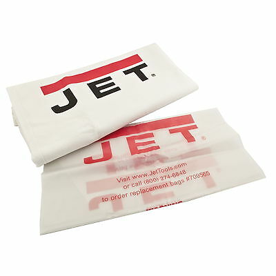 Jet 5 Micron Filter and Collection Bag Kit DC-650 708642MF
