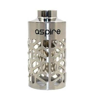 Tank Assy Hollow for Nautilus Mini, ASPIRE, with Authenticity Code Checking