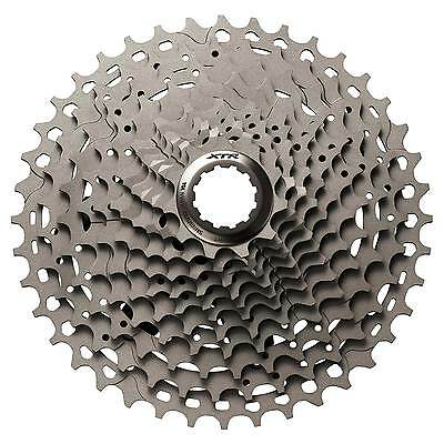 Shimano XTR M9000 11 Speed MTB/Bike/Cycle Cassette