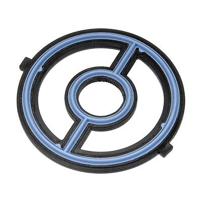 Engine Oil Cooler Repair Seal O-Ring Gasket For Mazda 3, 5, 6, CX-7