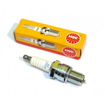Spark Plug Torch F6RTC for JONO & JOHNO 13HP 17.5HP 20HP Vertical Shaft Engines