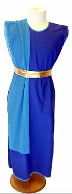 World Book Day-Ancient Egypt-Rome-Greece-HAND MAIDEN/SLAVE Larger Child Sizes