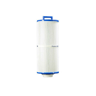 Cal Spa Avalon M-07-A726LMA-26 PCAL42-F2M Replacement Pool & Spa Filter