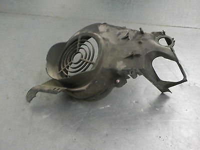 Yamaha Delight Xc115S Xc 115 Engine Fan Cover