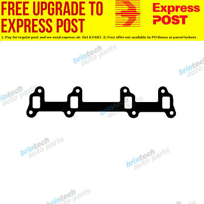 1972-1985 For Landrover Range Rover 3500 Extractor Manifold Gasket