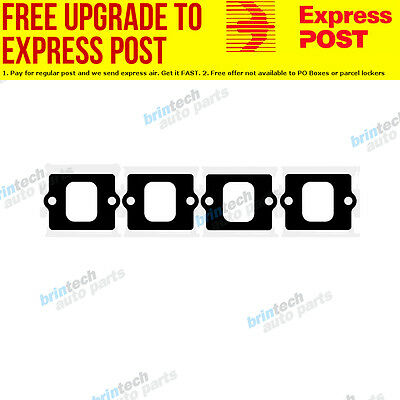 2005 For Mitsubishi Canter FE84P 4D34 4D34-3AT3B Exhaust Manifold Gasket