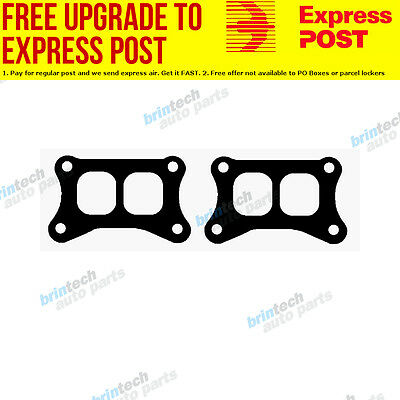 1981-1987 For Nissan Pickup 720 Z22 Exhaust Manifold Gasket J