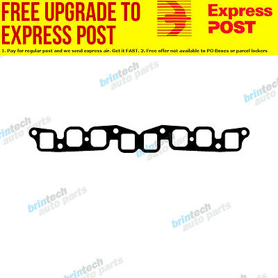 1963-1967 For Toyota Crown RS## 3R Manifold Gasket Set J