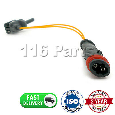 For Mercedes B-Class W245 B200 2.0 Cdi 2005-12 Front Disc Brake Pad Wear Sensor
