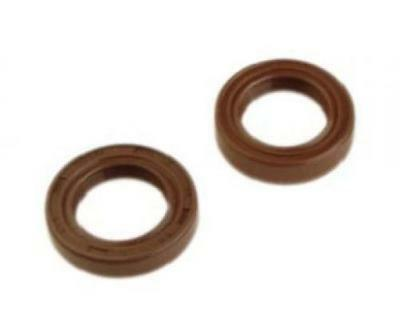Roulement ou joint spi moteur scooter Gilera 50 DNA Neuf
