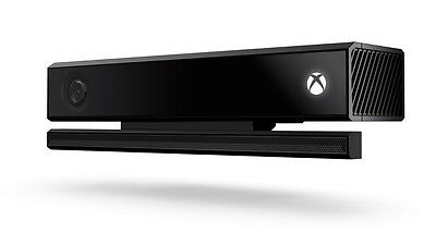 Xbox One Official Kinect 2 Sensor *VGWC!* + Warranty!