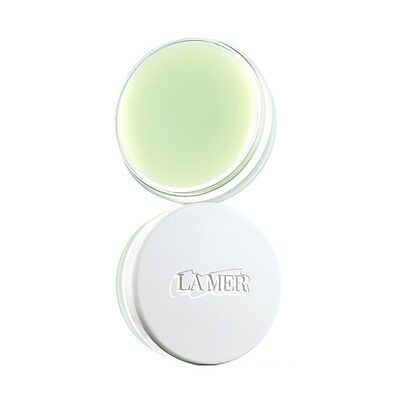 Flavored Mint Proven Rejuvenates & Repairs Dry Lips The Lip Balm .32oz by La Mer Dermalogica Sound Sleep Cocoon Transformative Night Gel-Cream  50ml/1.7oz