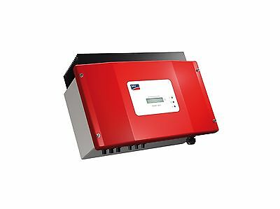 Windy Boy 1700 inverter