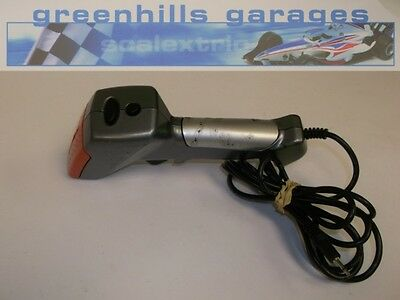 Greenhills Scalextric Sport Digital Hand Controller - Red Clip C7002 - Used  *