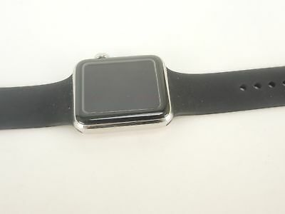 Authentic Premium Apple Watch  Crystal Screen Protector for Apple Watch 42mm