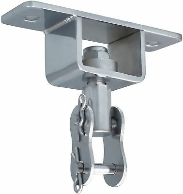 RDX Punch Bag Ceiling Hook with Swivel,Wall Bracket 100kg Boxing Hanger Stand AU