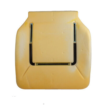 2002-05 Ford Explorer Mountaineer Front Seat Cushion Pad Foam OEM 3L2Z78632A22AA