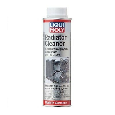 Liqui Moly Radiator Cleaner 300ml LiquiMoly 2051
