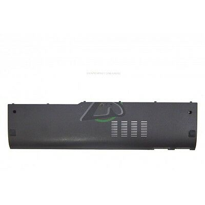 Asus Cover Inf. 13Gn7Bcap060-2