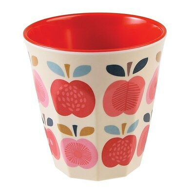 dotcomgiftshop VINTAGE APPLE TUMBLER