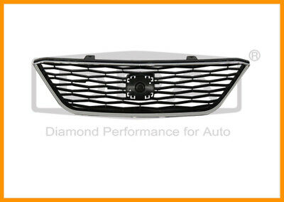 New Seat Ibiza 2012-2015 Front Radiator Grille 6J0853651D